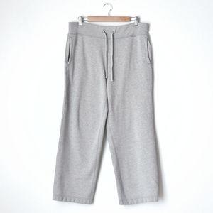 Men's J.Crew Grey Sweatpants